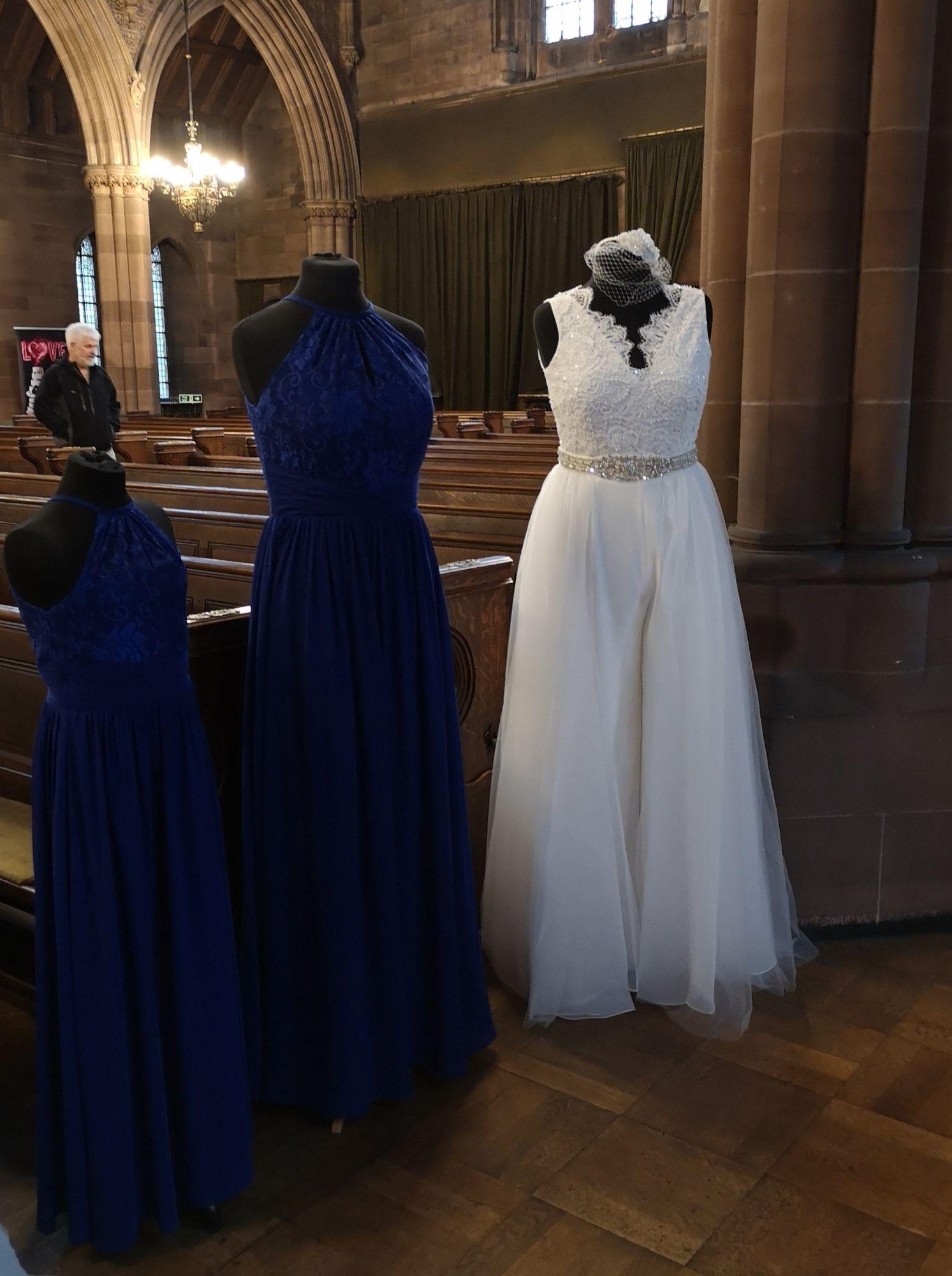 Coates Wedding Fayre (2.5).jpg