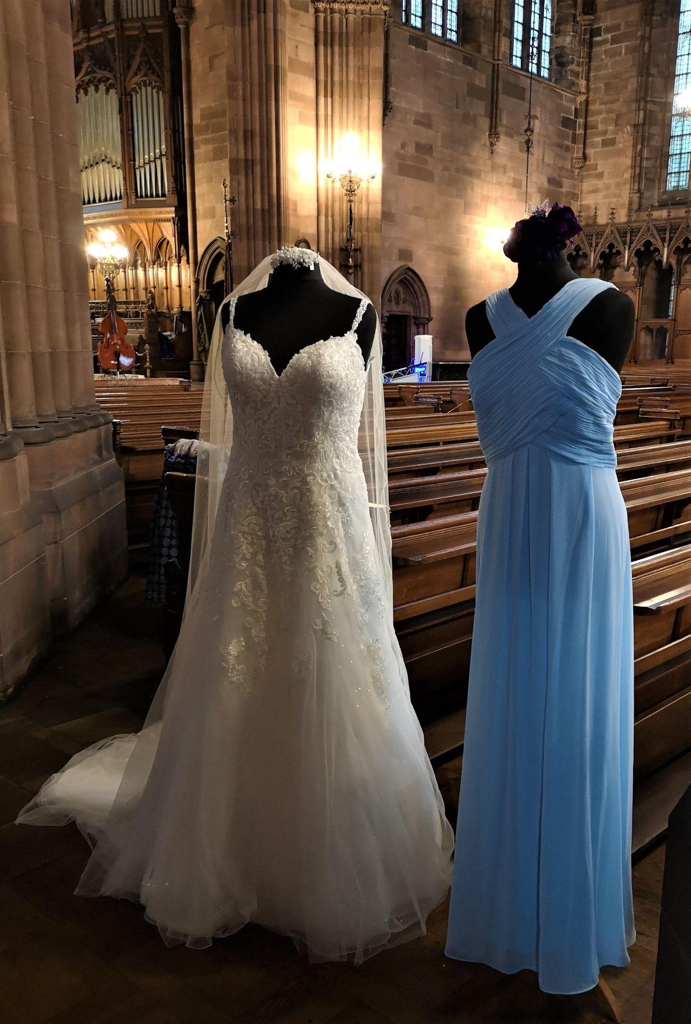 Coates Wedding Fayre (2.7) (2).jpg