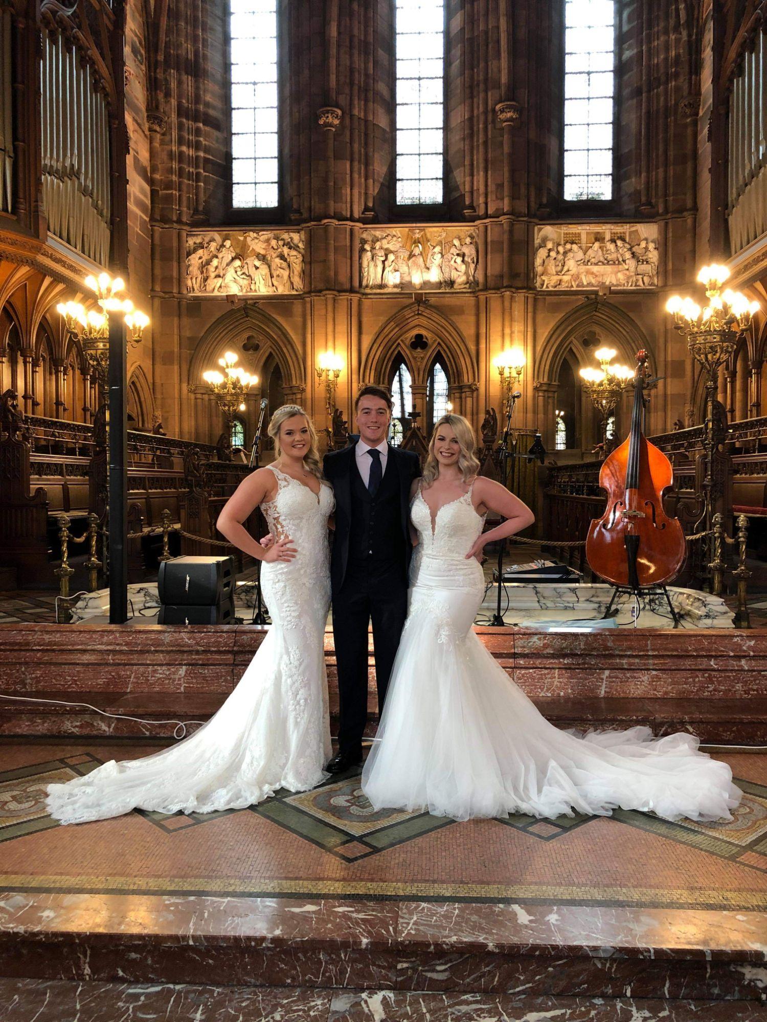 Coates Wedding Fayre (3.1)