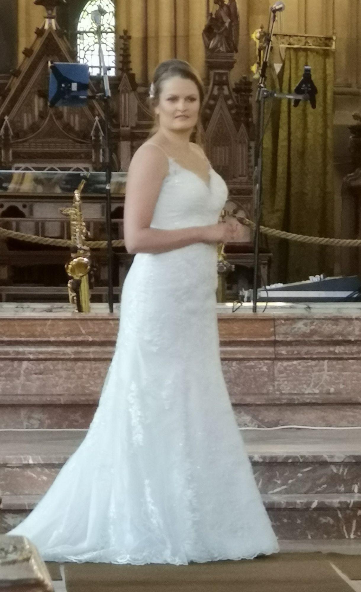 Coates Wedding Fayre (133).jpg