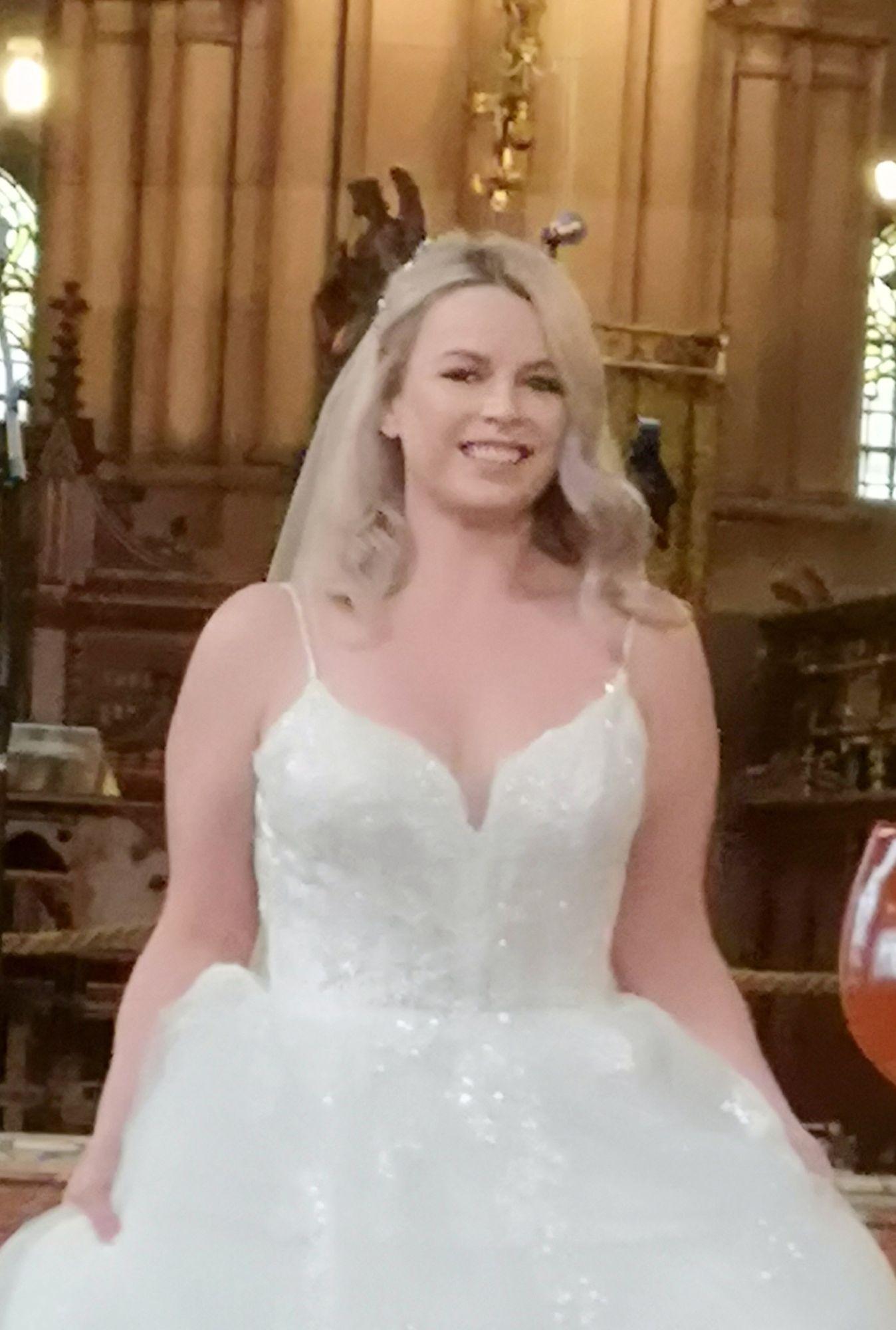 Coates Wedding Fayre (141).jpg