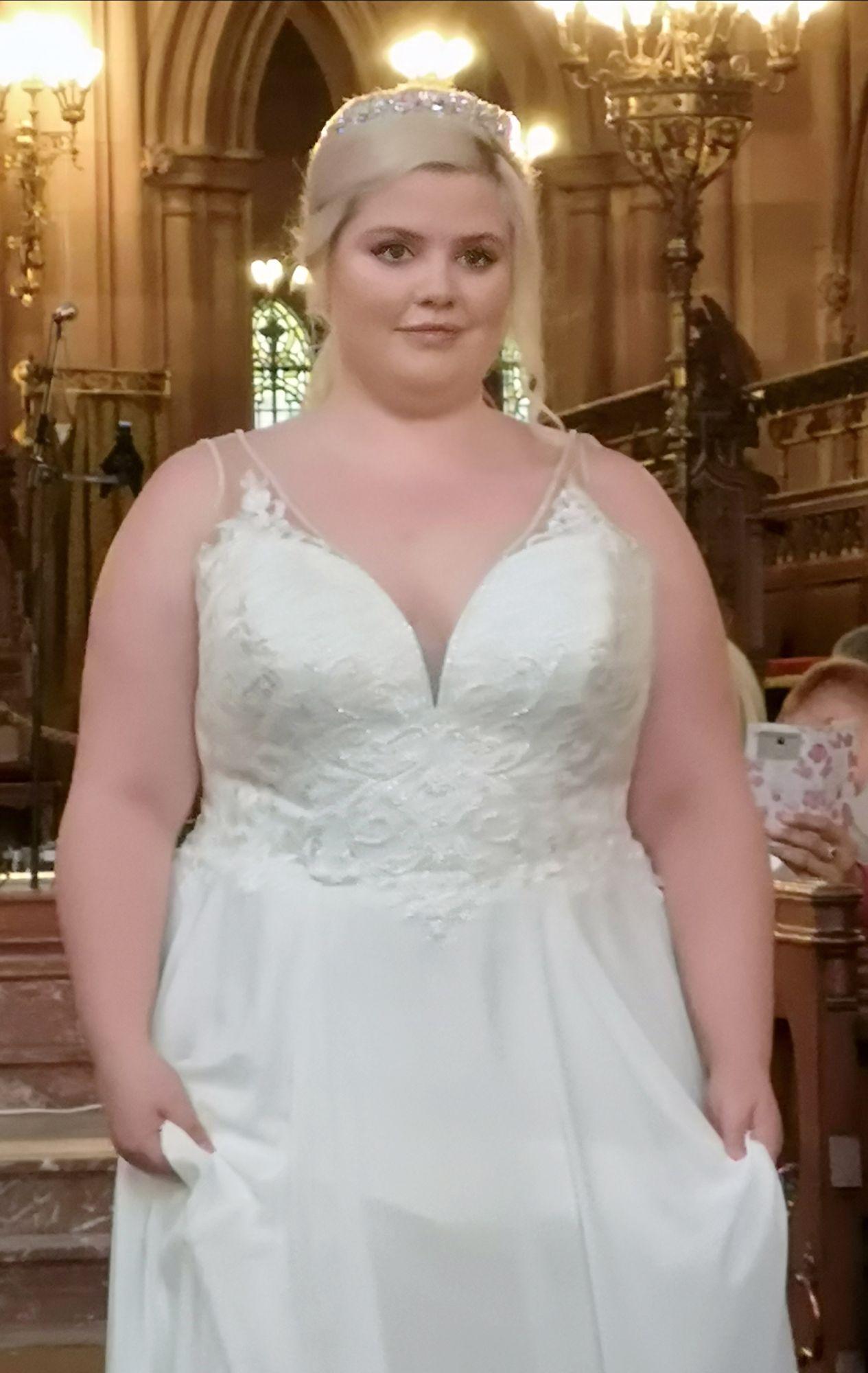 Coates Wedding Fayre (146).jpg