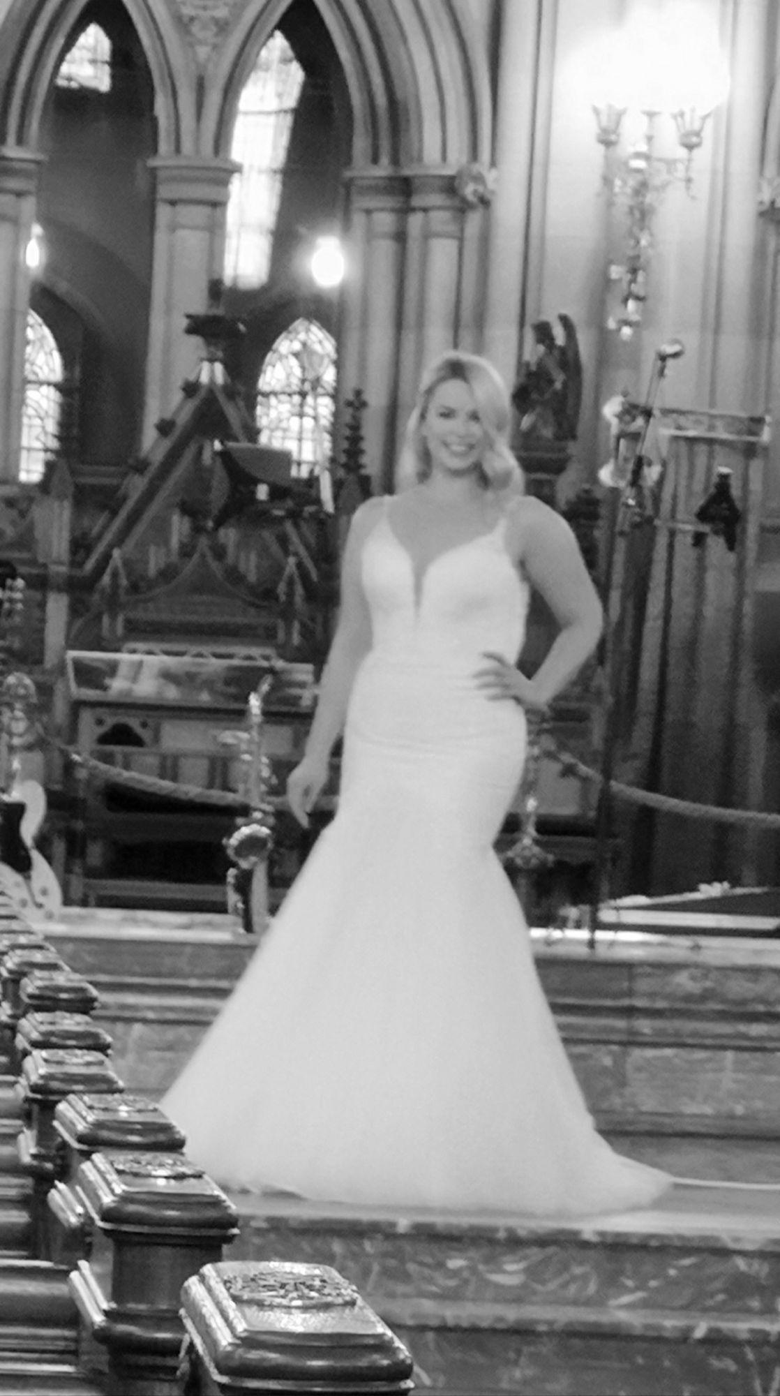 Coates Wedding Fayre (167).jpg