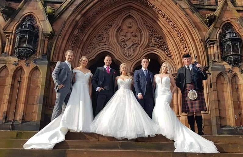 Coates Wedding Fayre (174).jpg