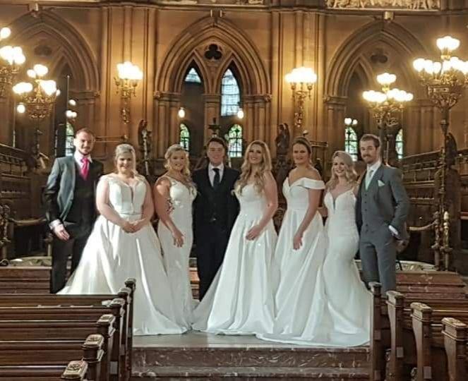 Coates Wedding Fayre (175).jpg
