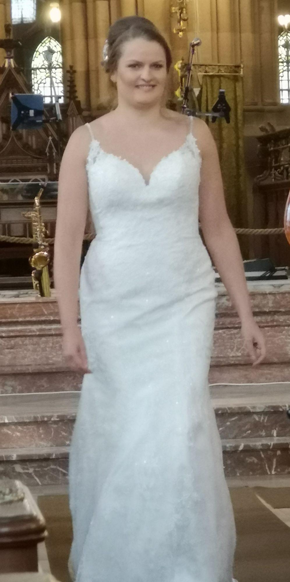 Coates Wedding Fayre (176).jpg