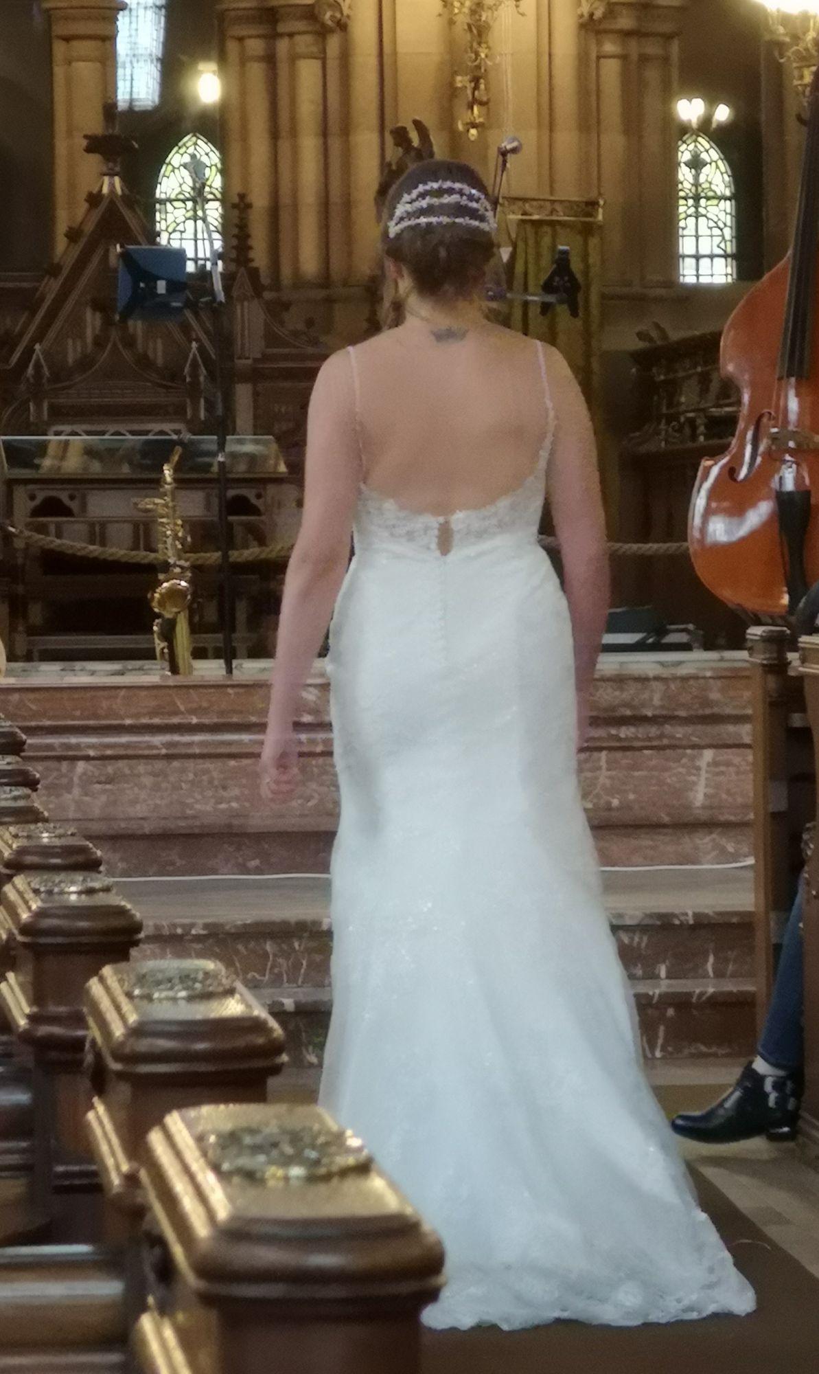 Coates Wedding Fayre (177).jpg