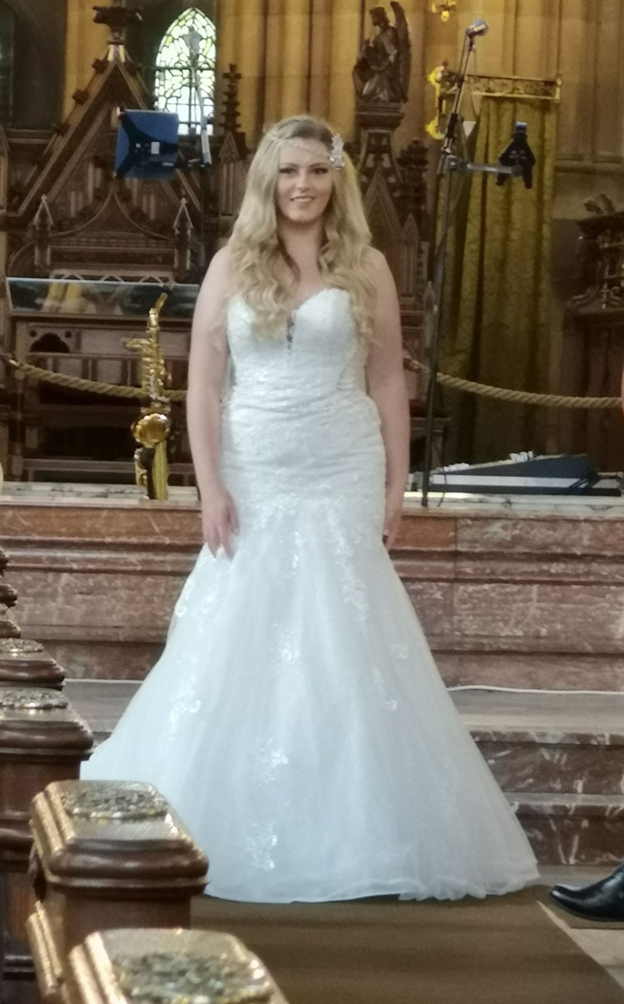 Coates Wedding Fayre (178).jpg