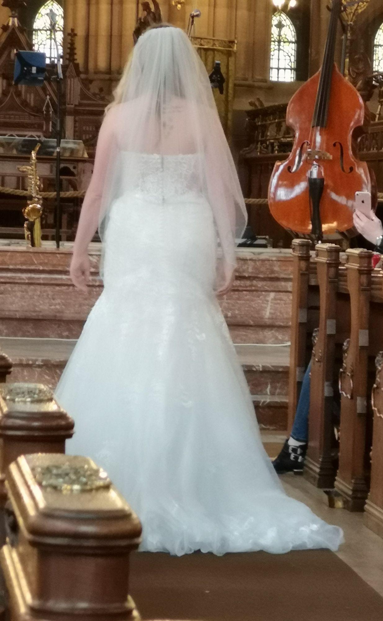 Coates Wedding Fayre (179).jpg