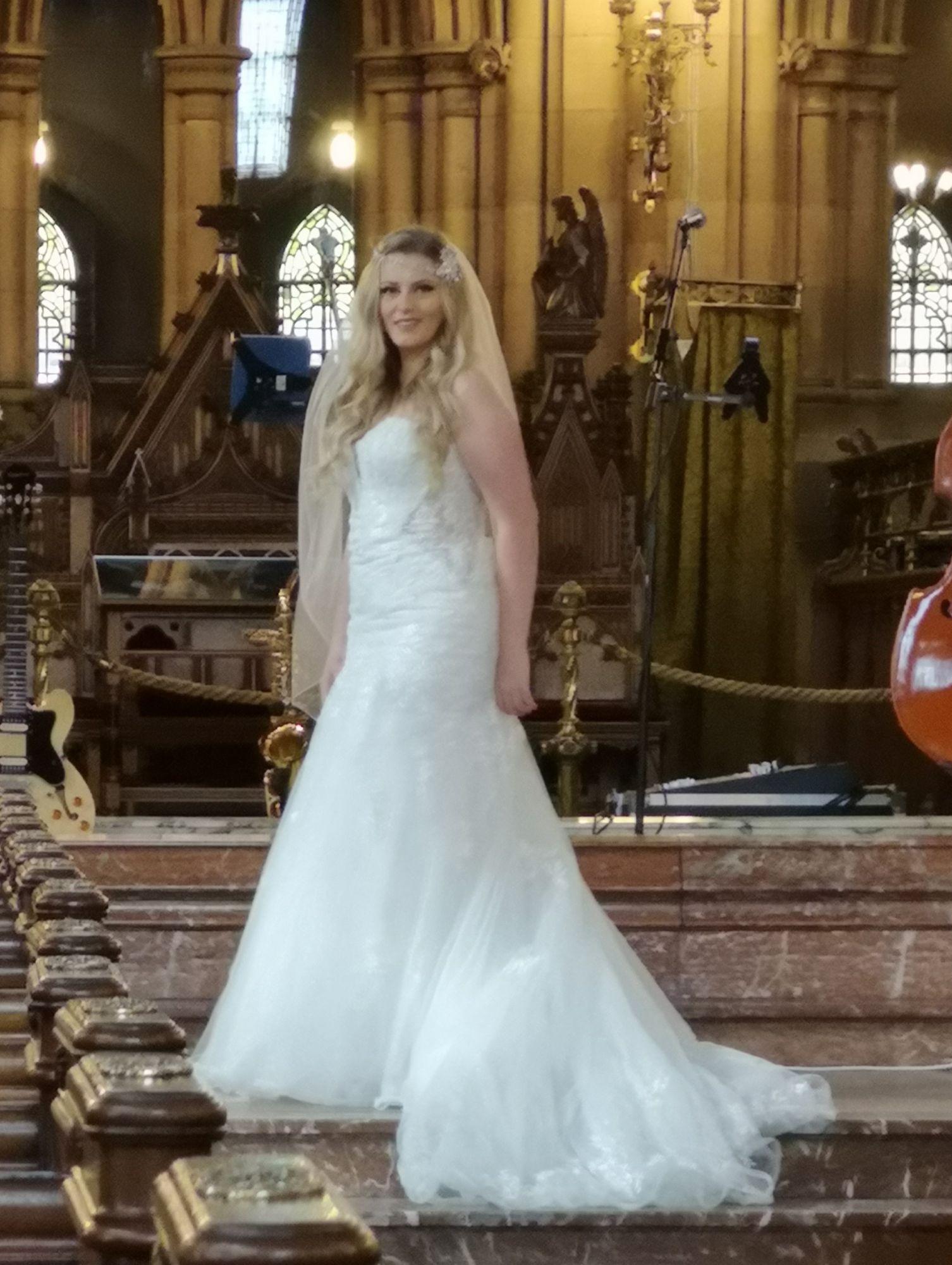 Coates Wedding Fayre (180).jpg