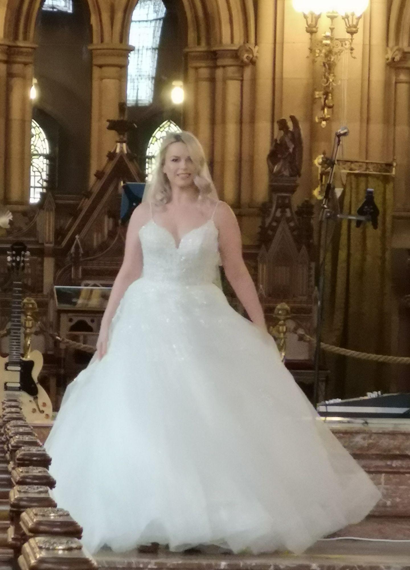 Coates Wedding Fayre (182).jpg