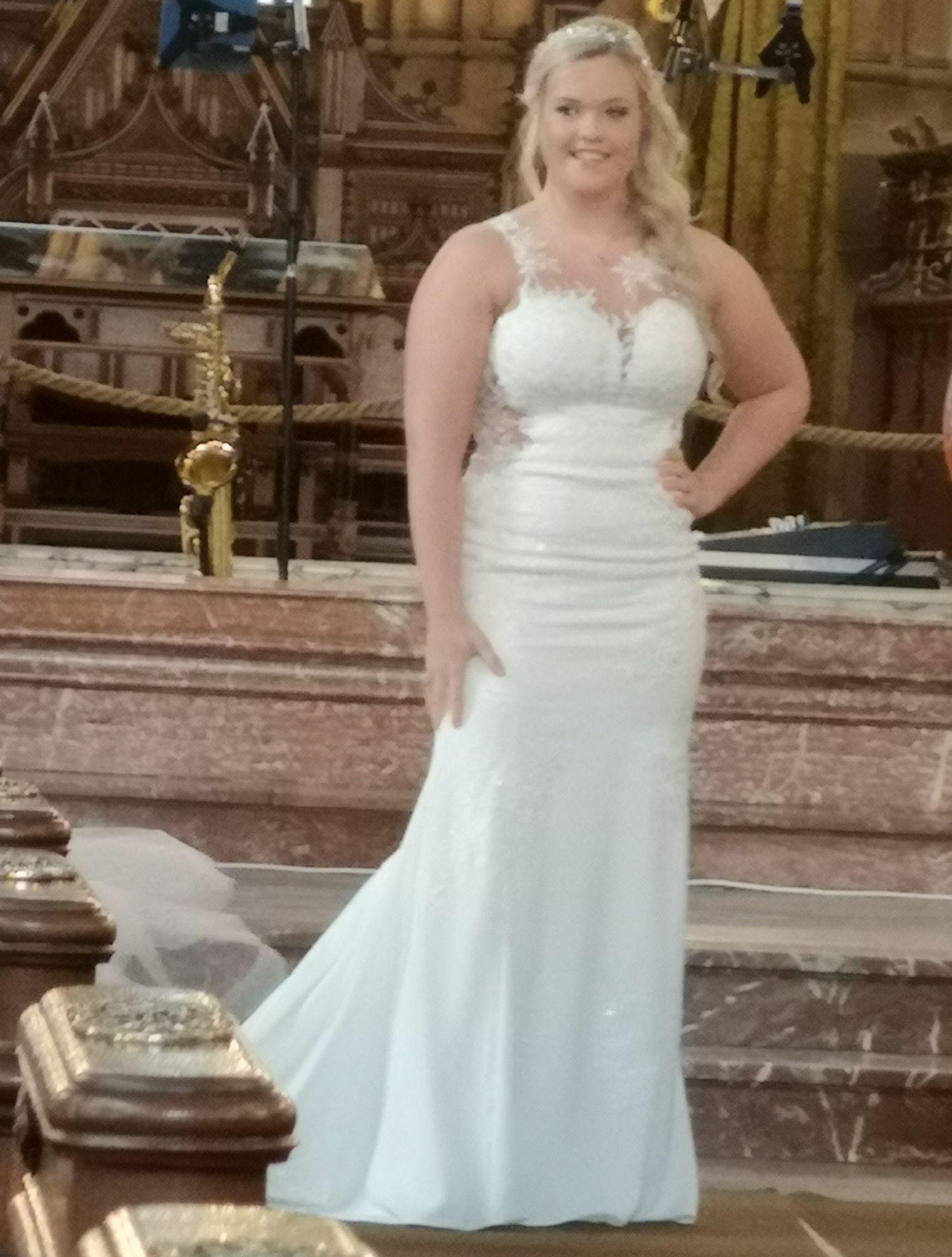 Coates Wedding Fayre (184).jpg