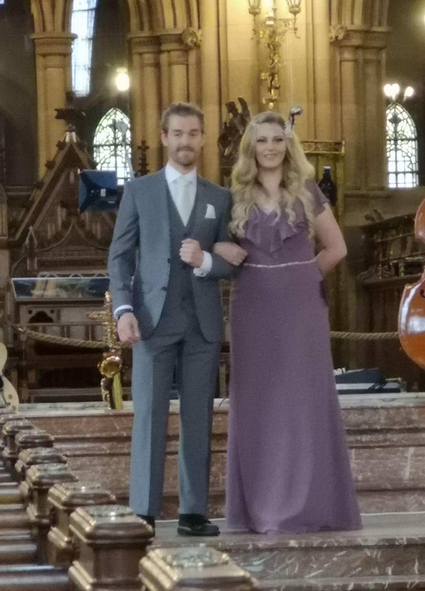 Coates Wedding Fayre (190).jpg
