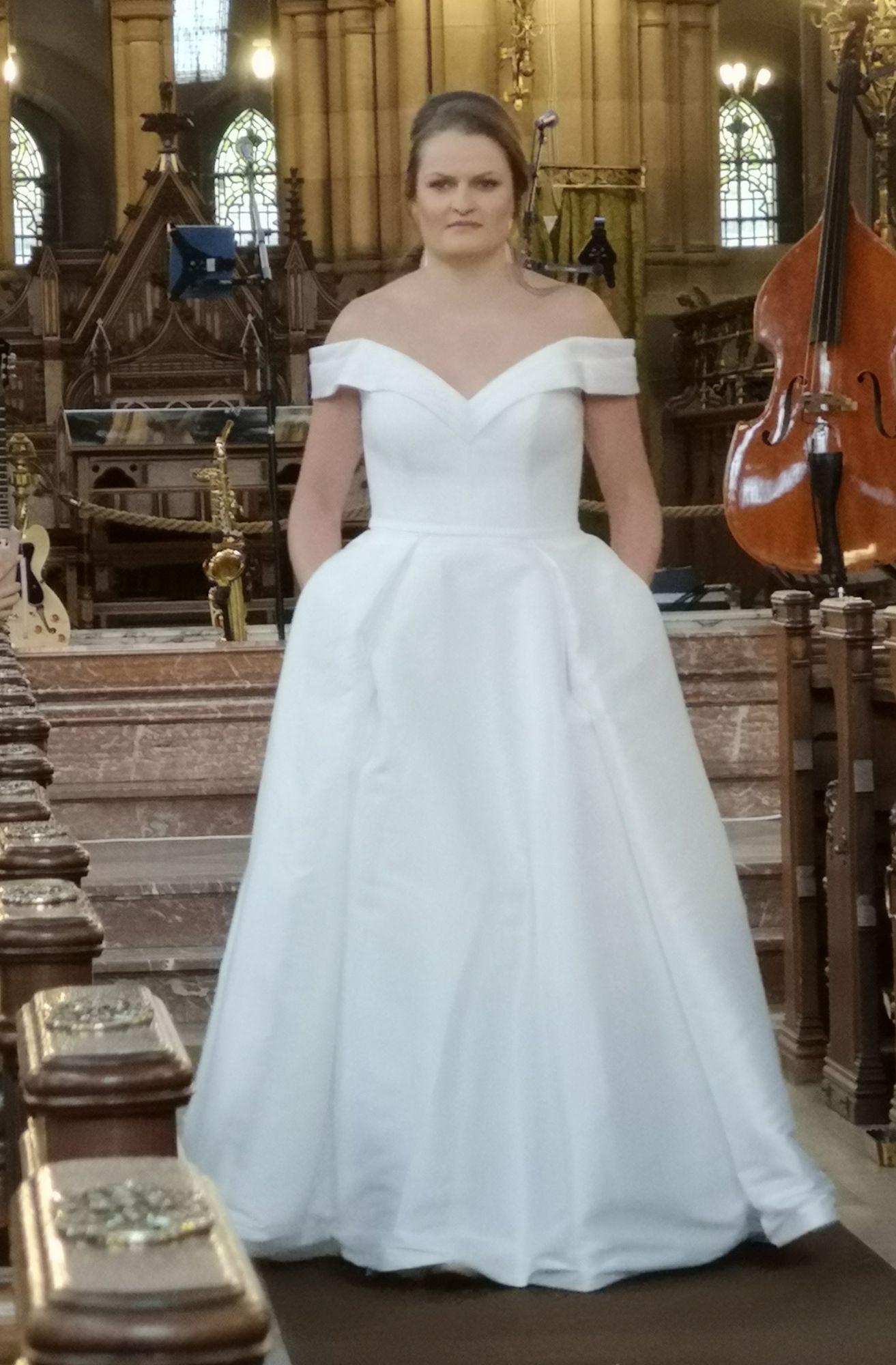 Coates Wedding Fayre (193).jpg