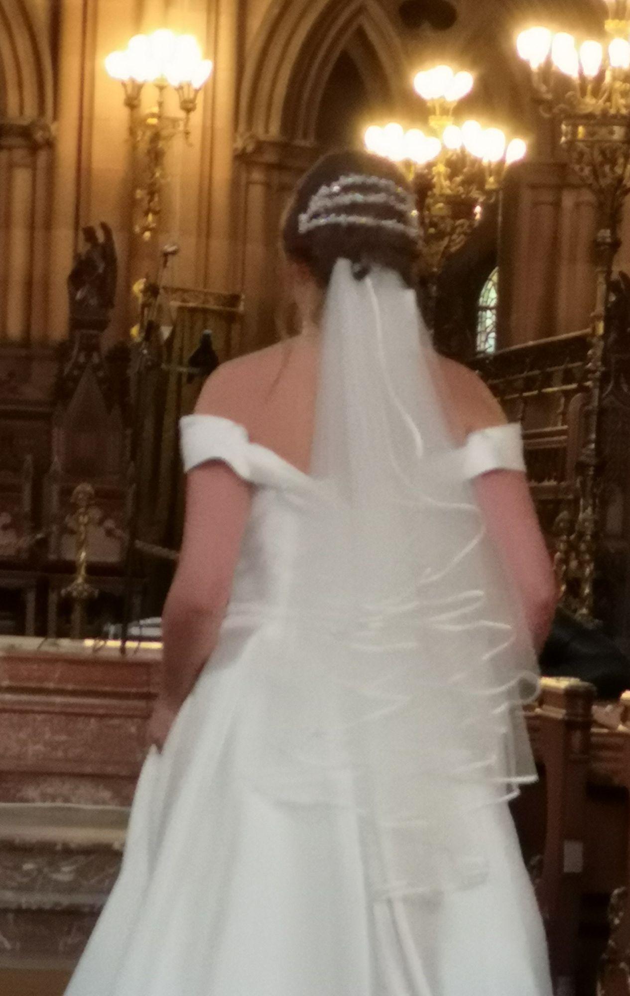 Coates Wedding Fayre (195).jpg