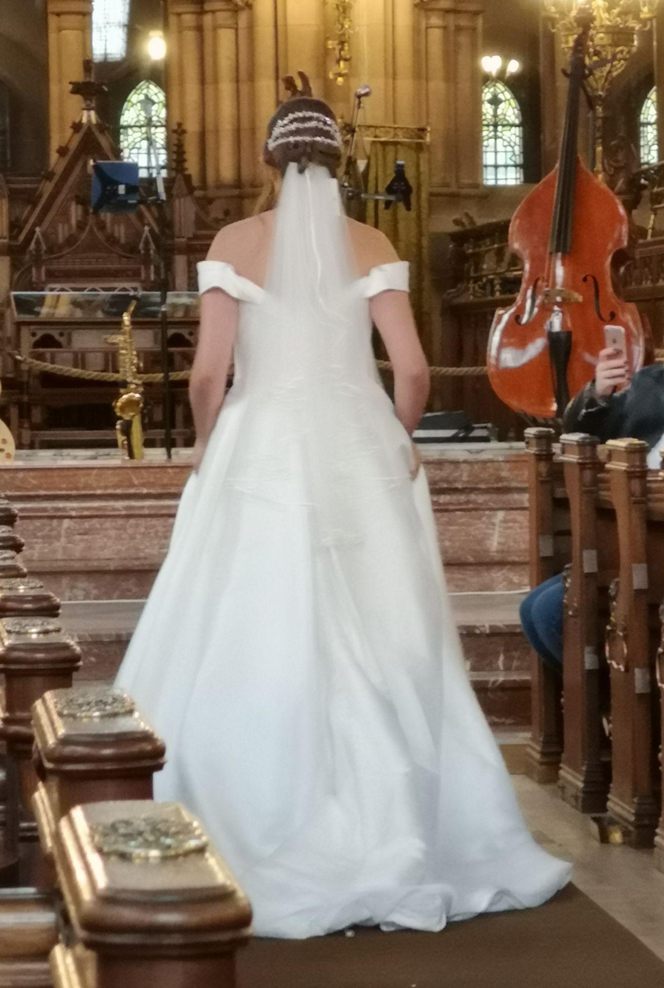 Coates Wedding Fayre (196).jpg