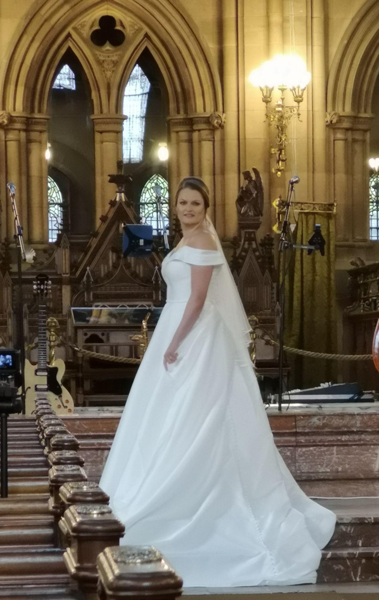 Coates Wedding Fayre (197).jpg