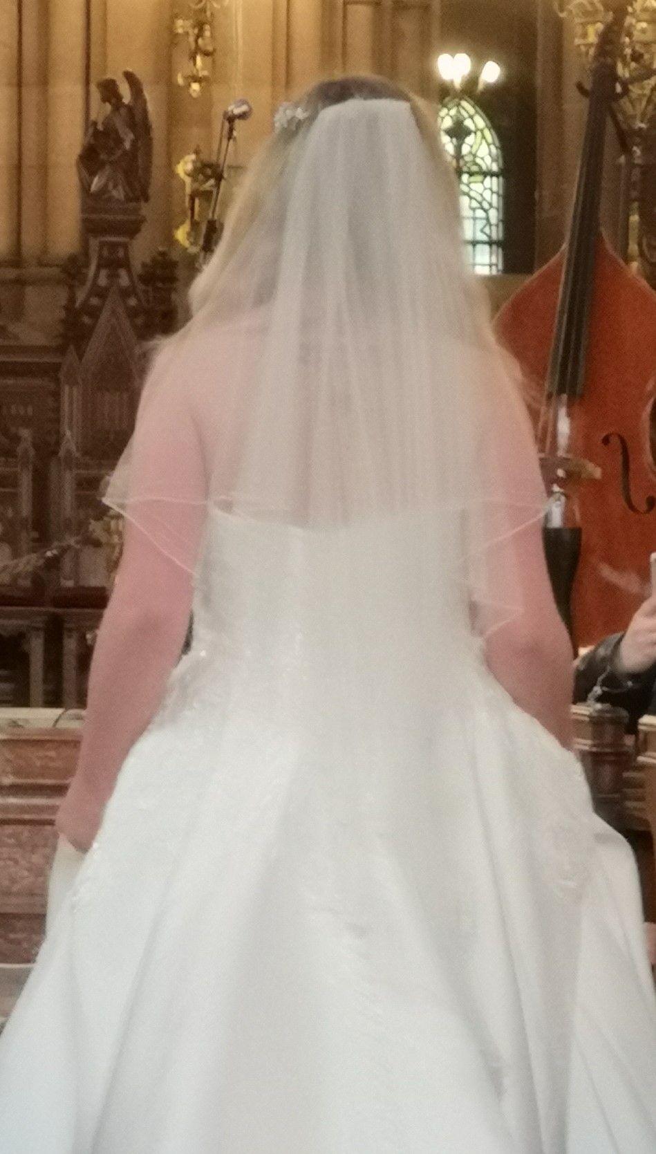 Coates Wedding Fayre (199).jpg