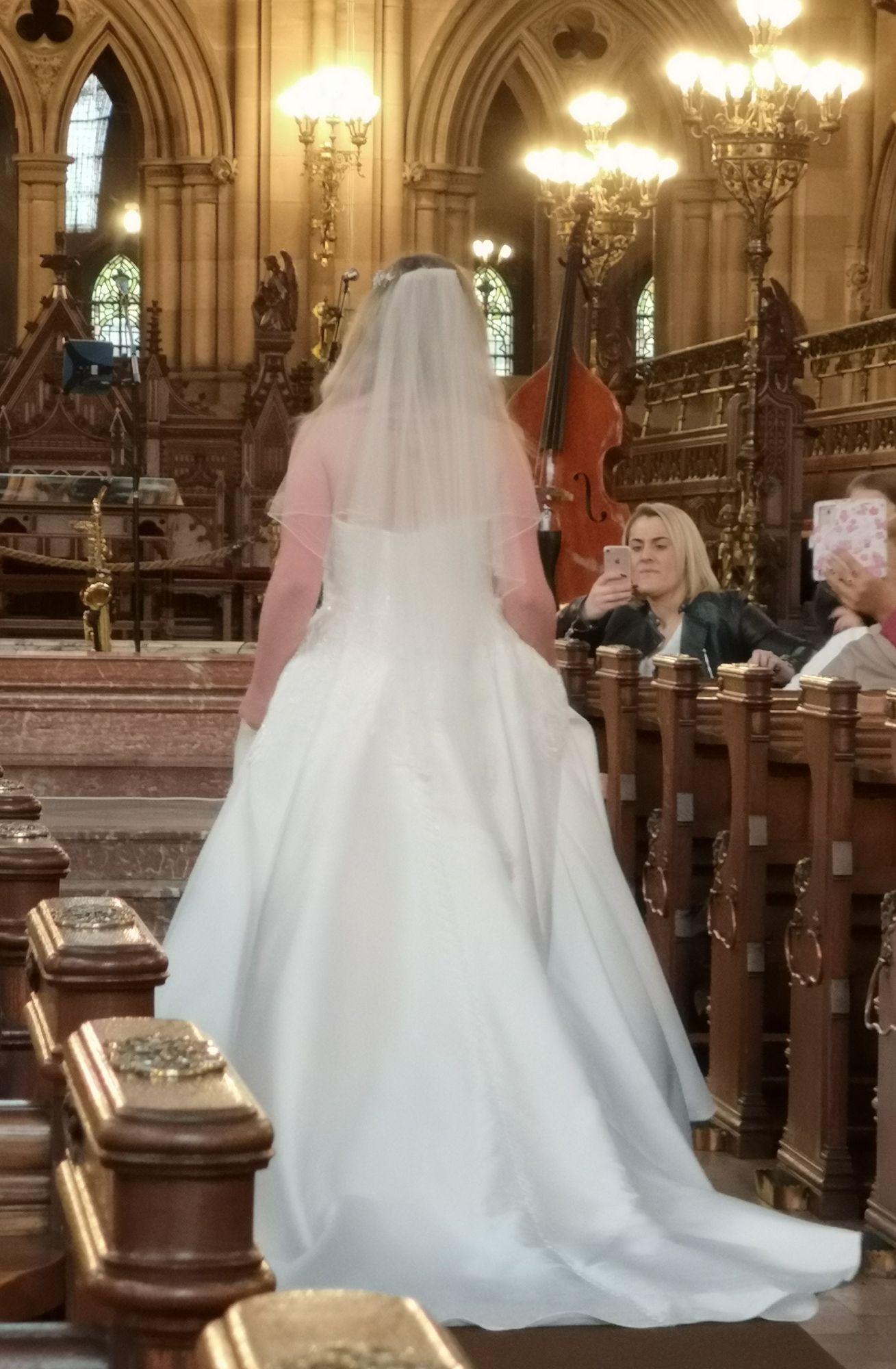 Coates Wedding Fayre (200).jpg