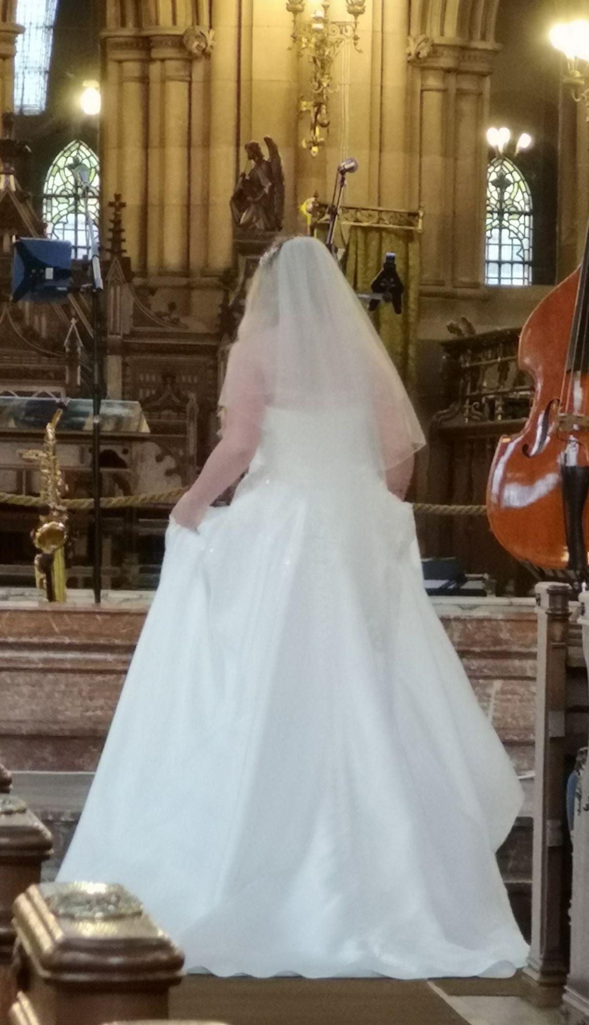 Coates Wedding Fayre (201).jpg