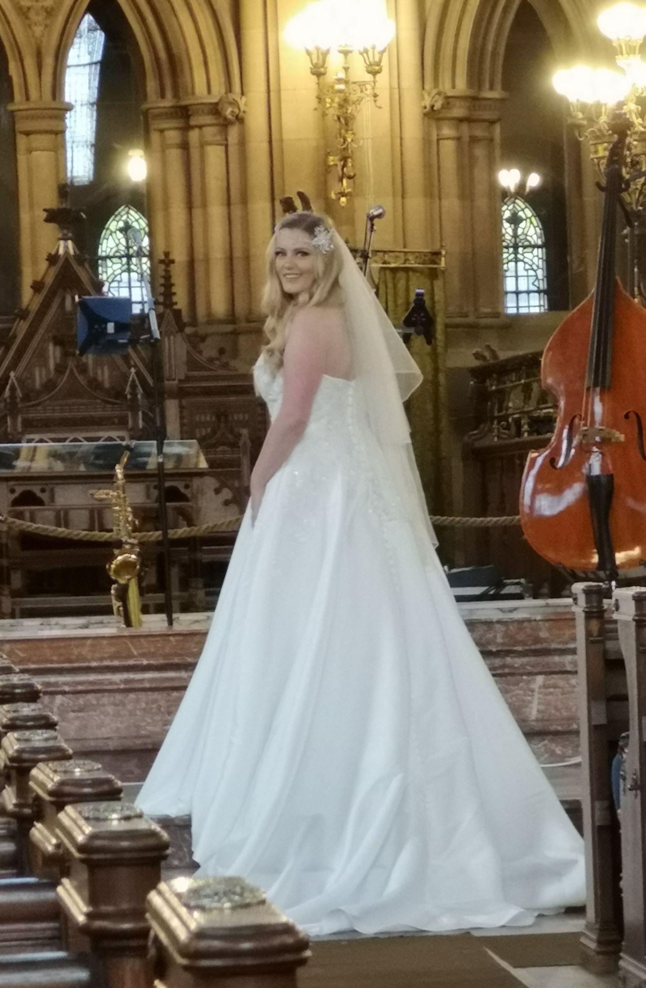 Coates Wedding Fayre (202).jpg