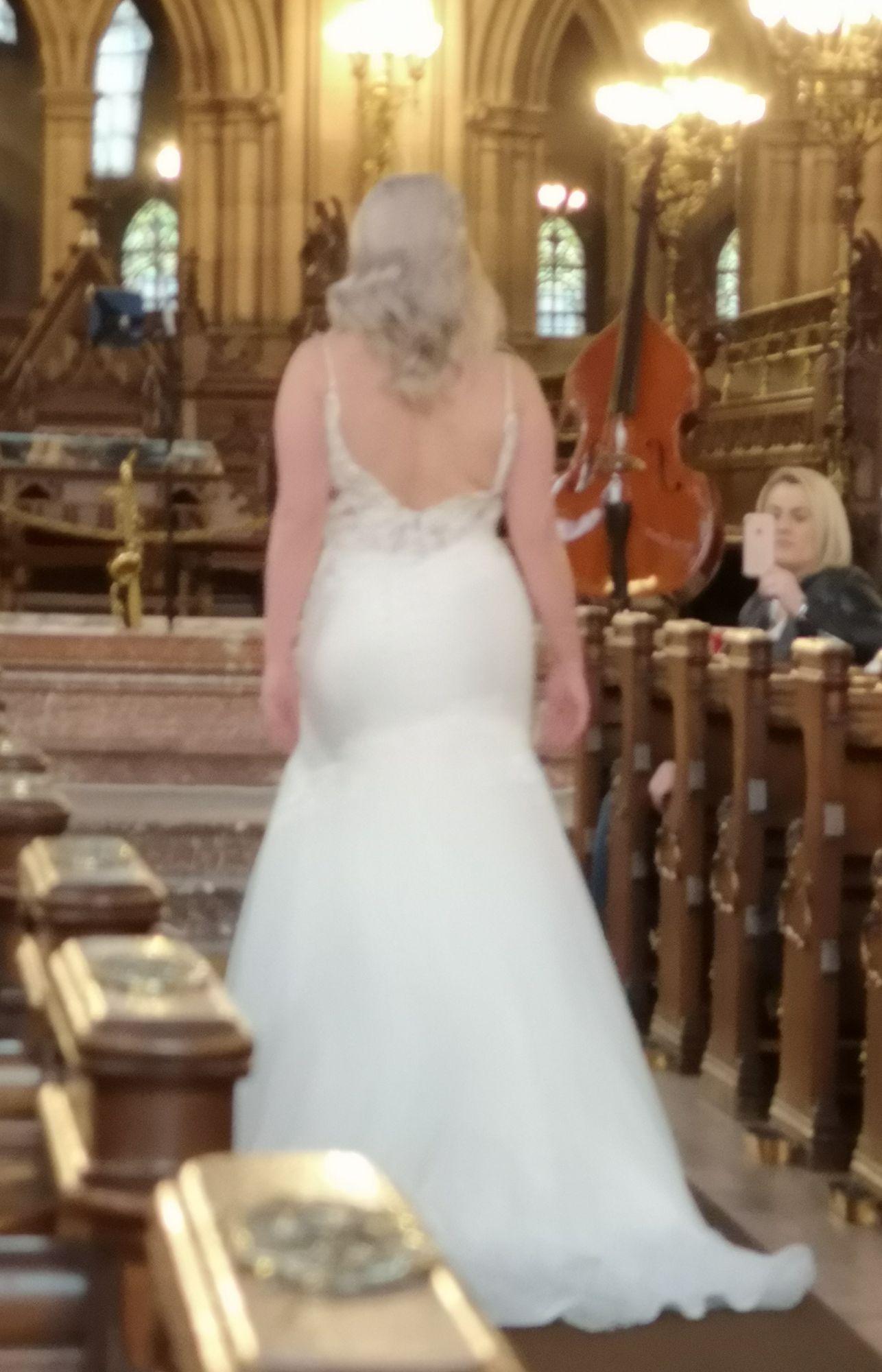 Coates Wedding Fayre (204).jpg