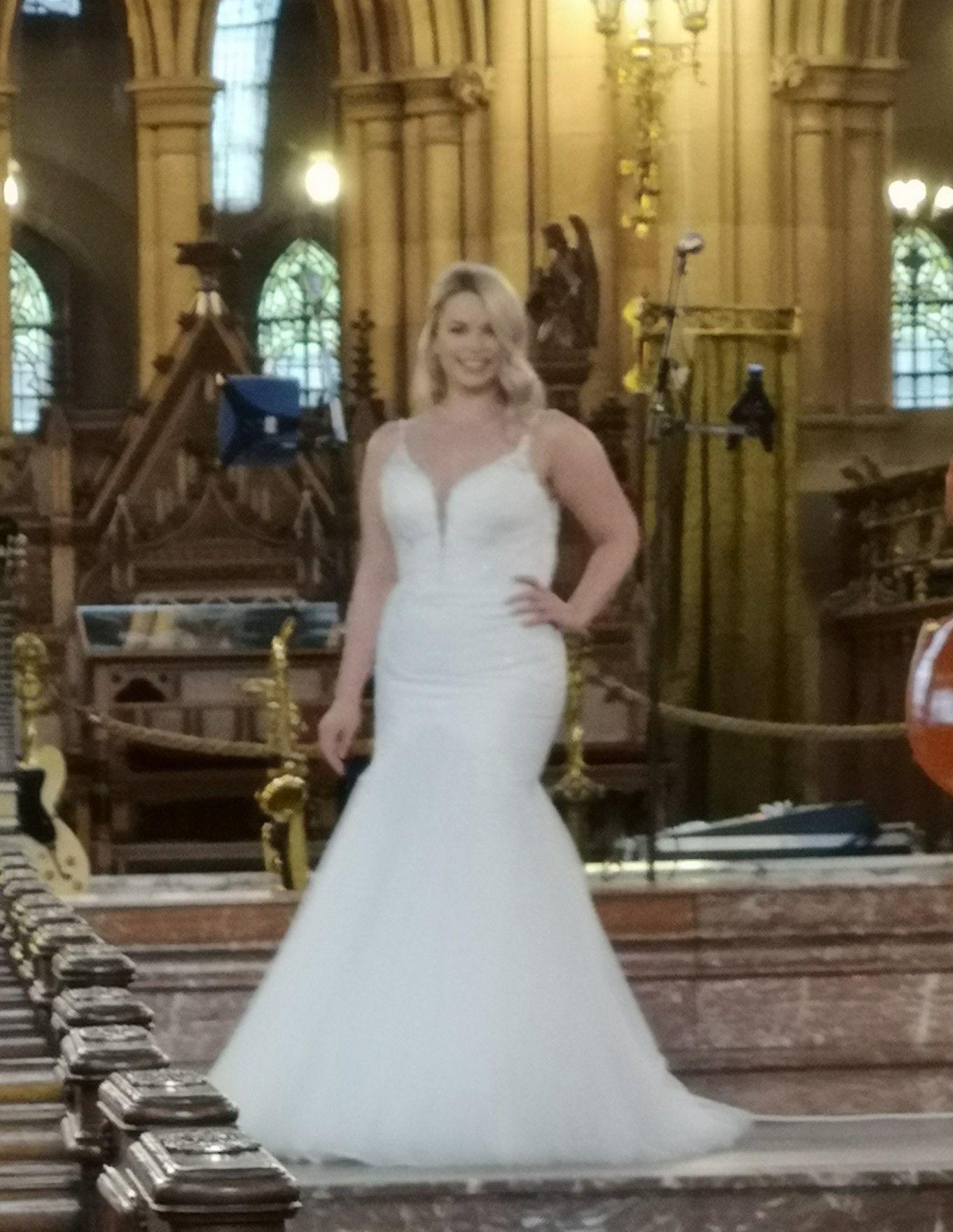 Coates Wedding Fayre (206).jpg