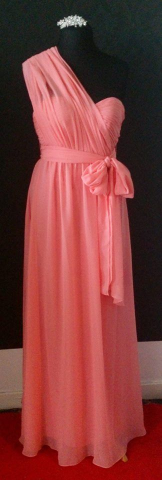 BM Sale Dress (1)