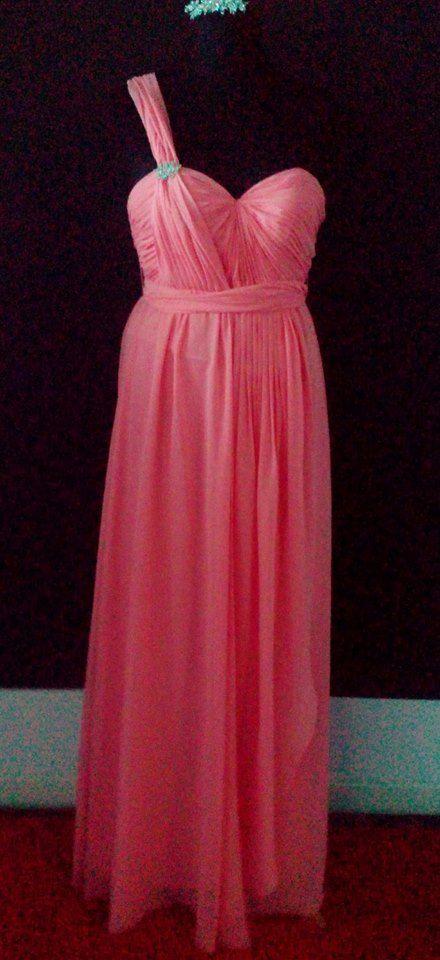 BM Sale Dress (3)