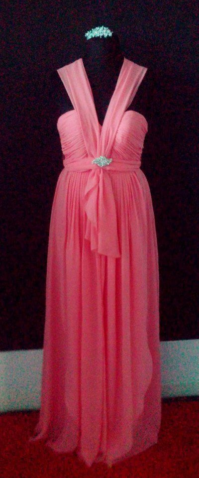 BM Sale Dress (2)