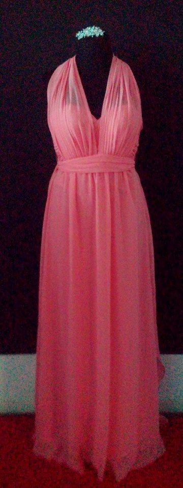 BM Sale Dress (4)