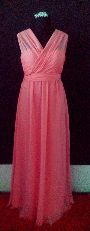 BM Sale Dress (5)