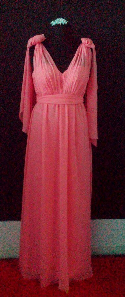 BM Sale Dress (7)