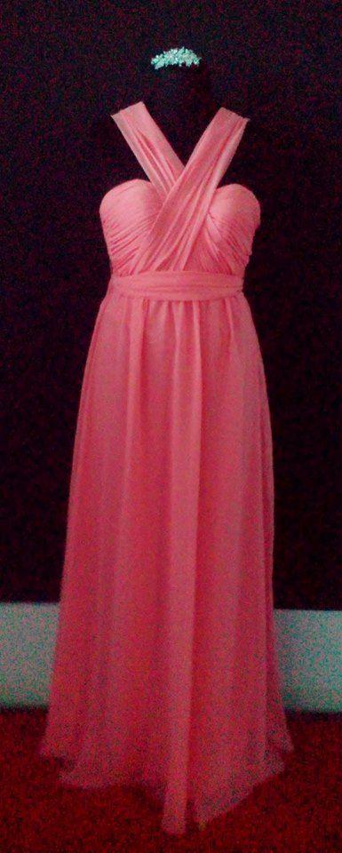 BM Sale Dress (6)