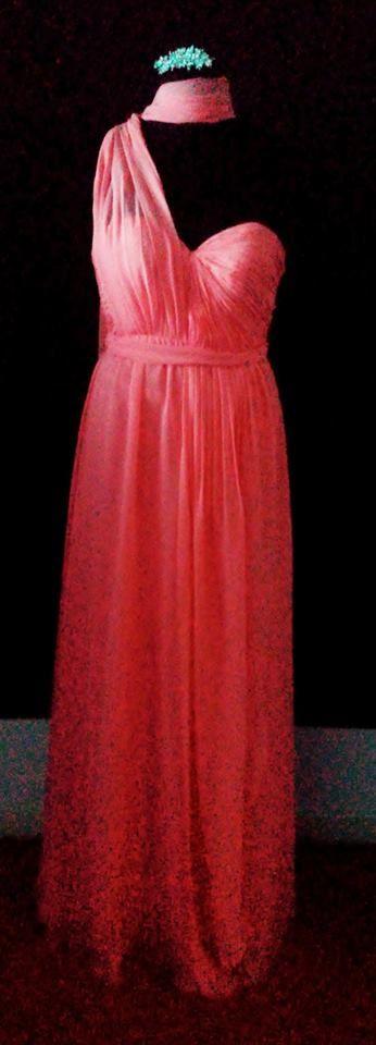 BM Sale Dress (8)