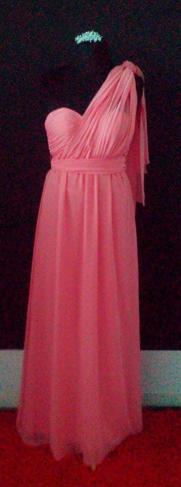 BM Sale Dress (9)
