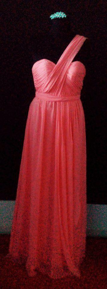 BM Sale Dress (10)