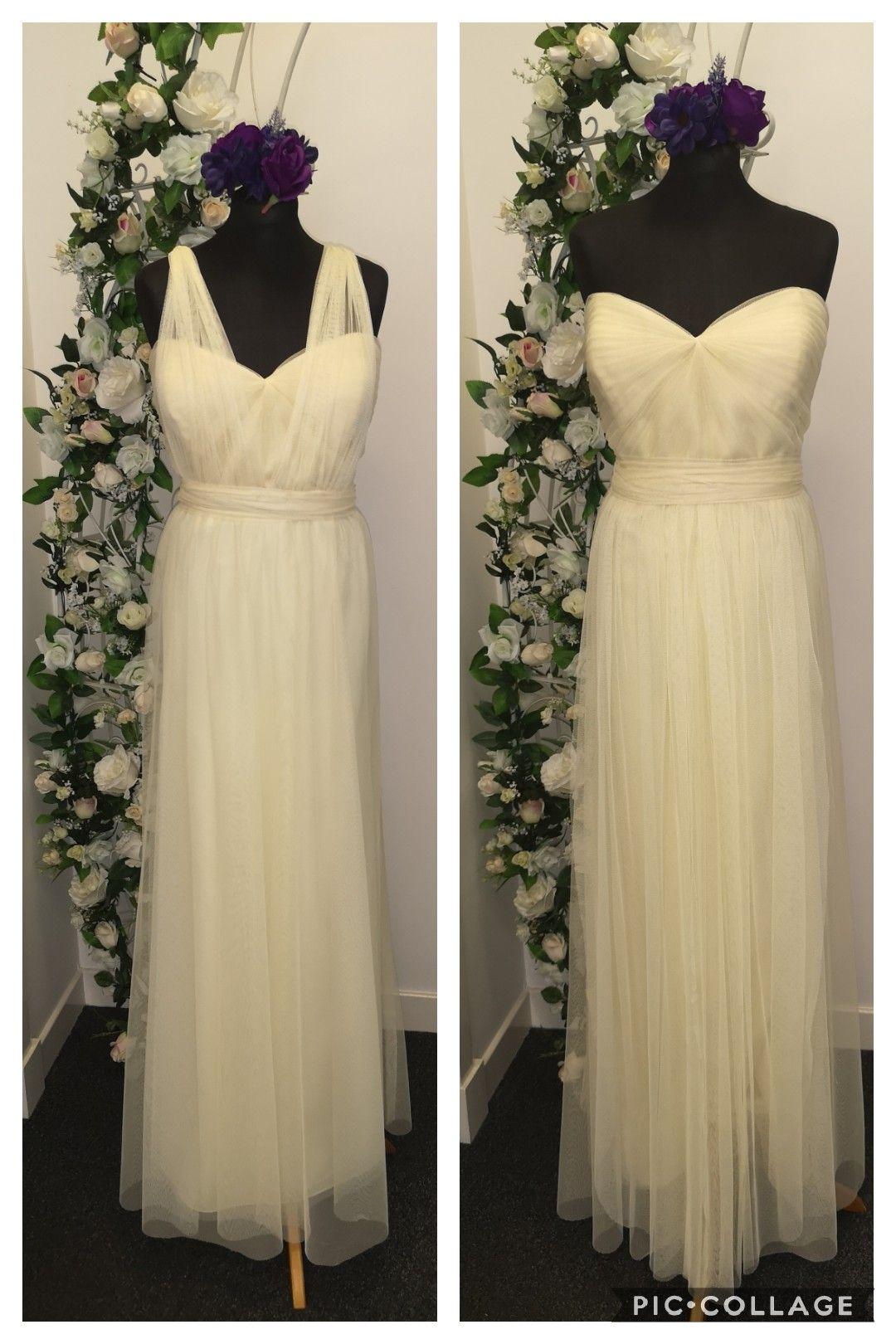 BM Sale Dress (11)