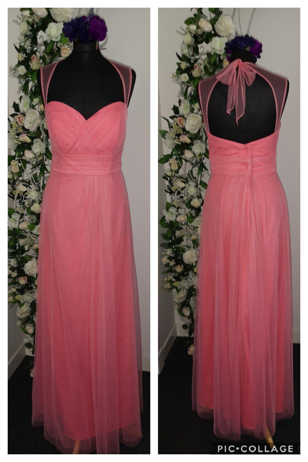BM Sale Dress (12)