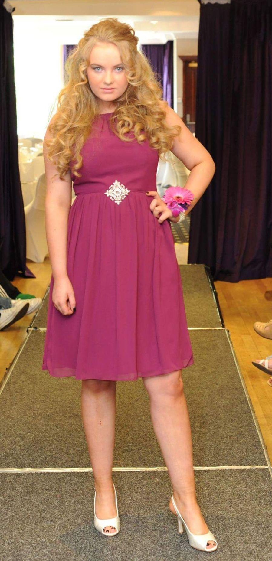 BM Sale Dress (13)