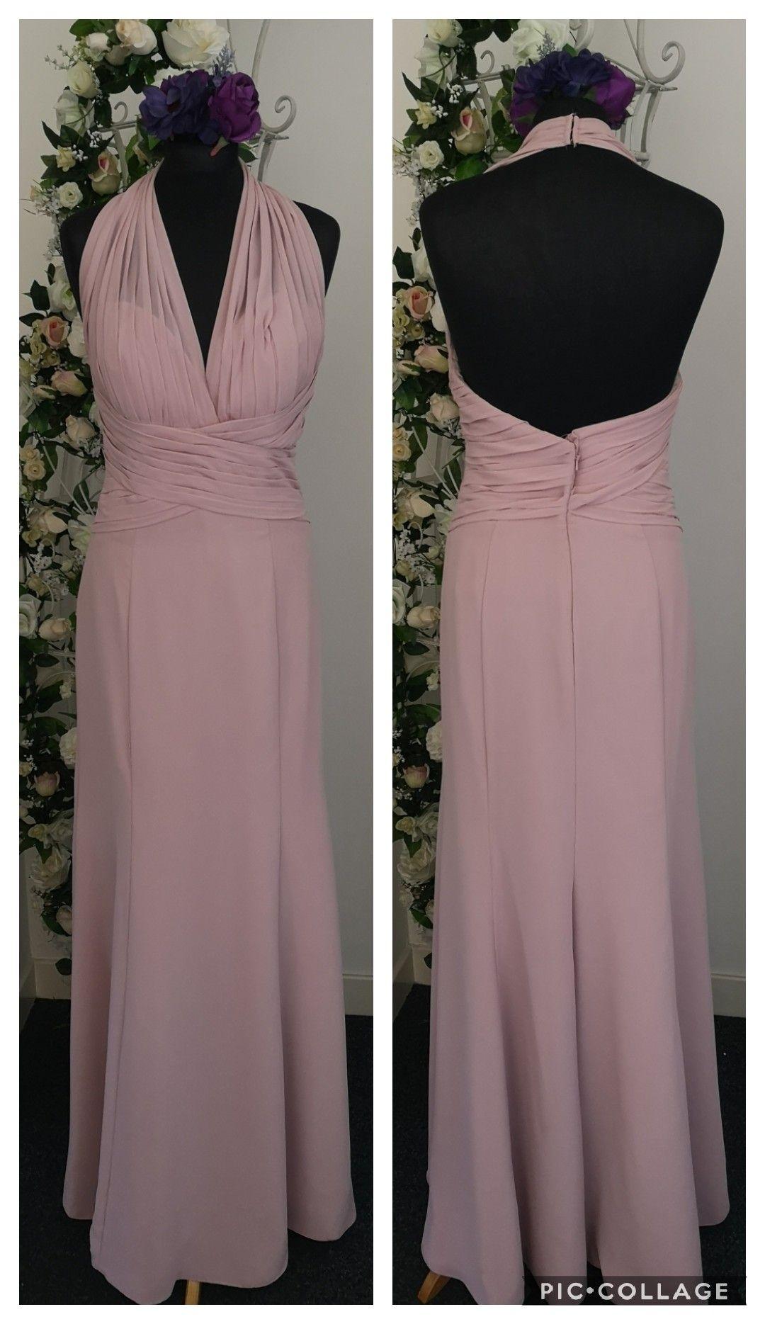 BM Sale Dress (14)