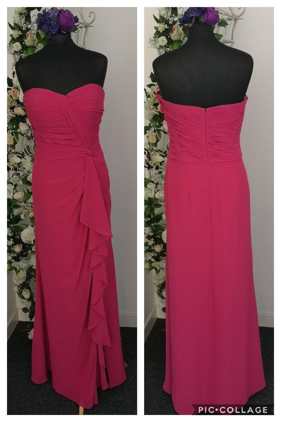 BM Sale Dress (18)