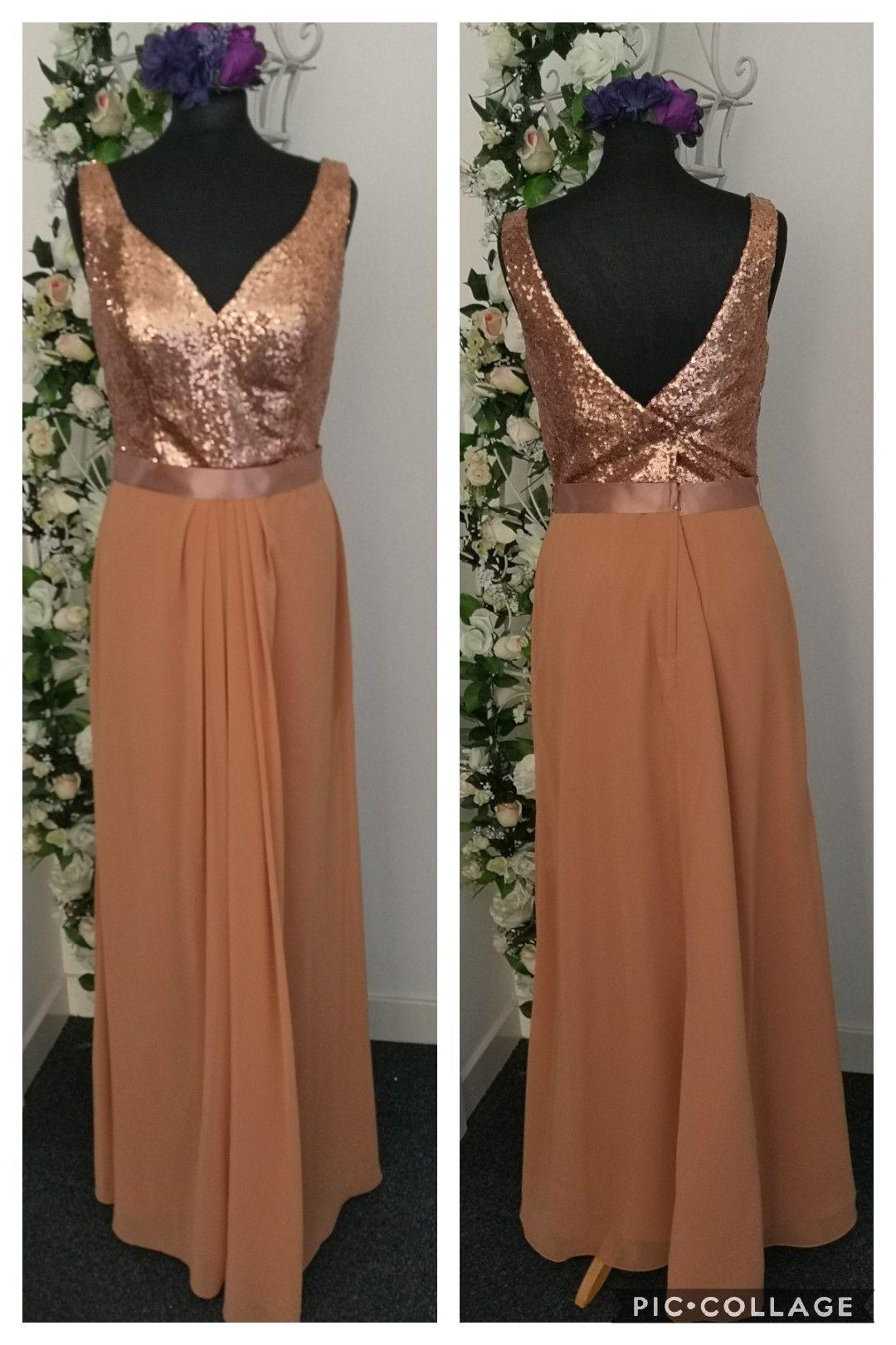 BM Sale Dress (20)