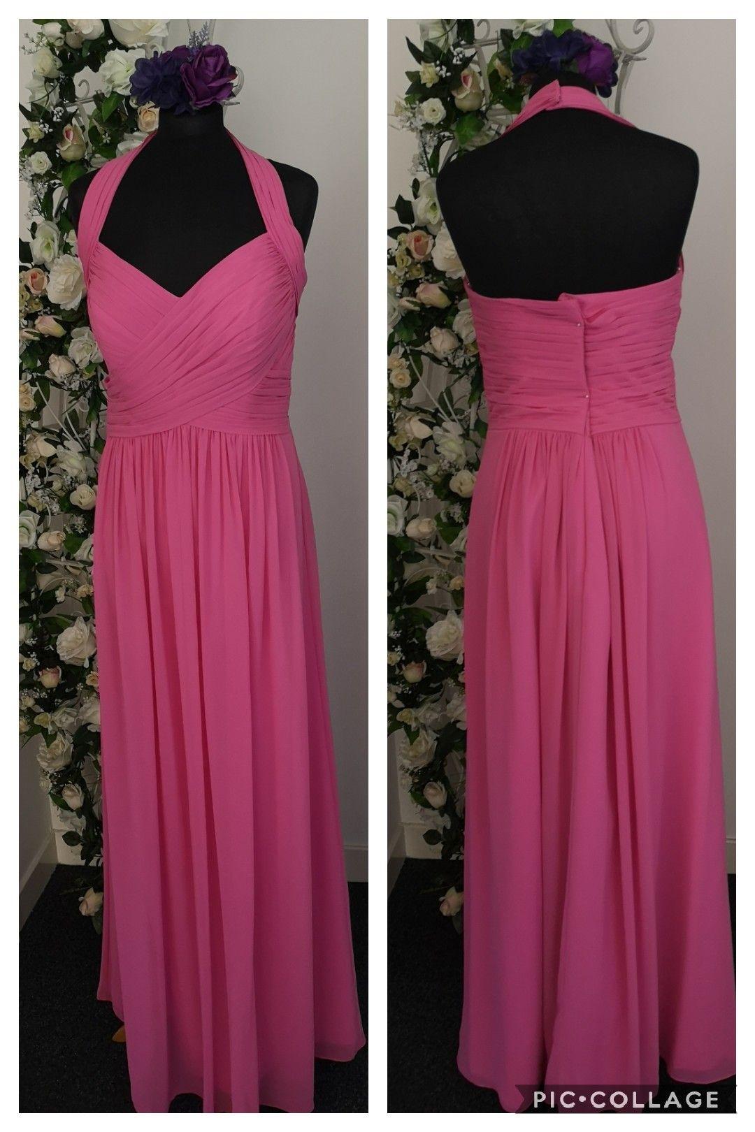 BM Sale Dress (21)