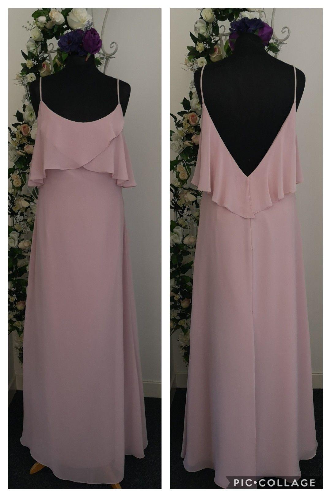 BM Sale Dress (22)