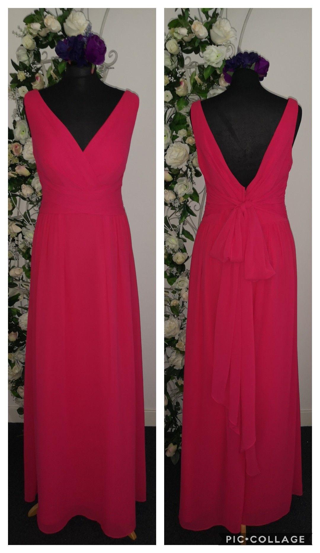 BM Sale Dress (23)