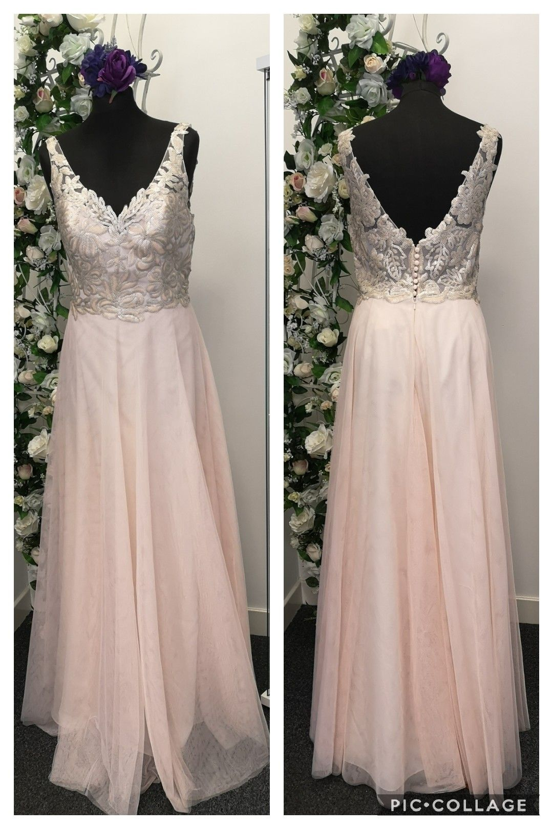 BM Sale Dress (24)