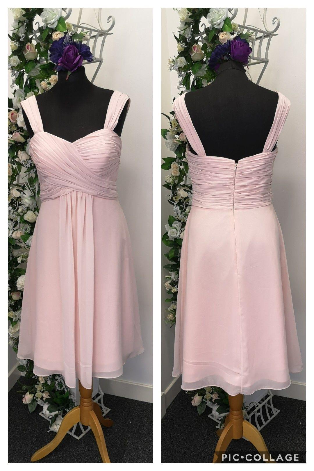 BM Sale Dress (28)