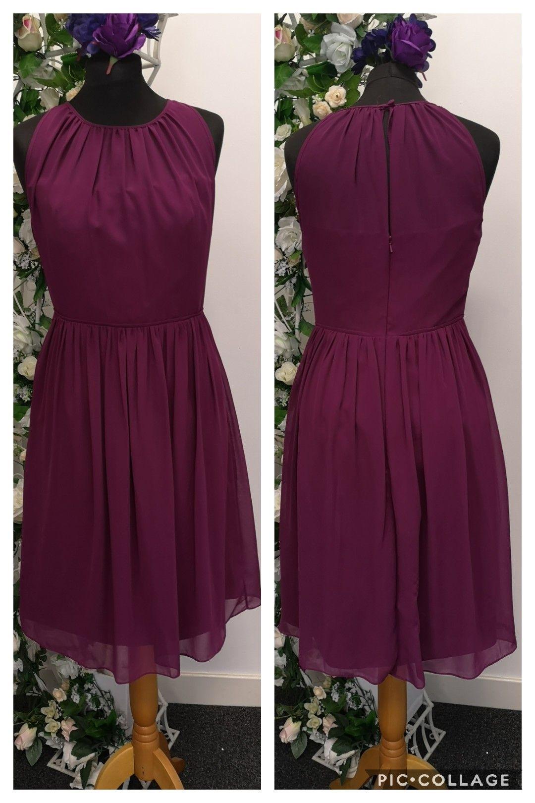 BM Sale Dress (29)