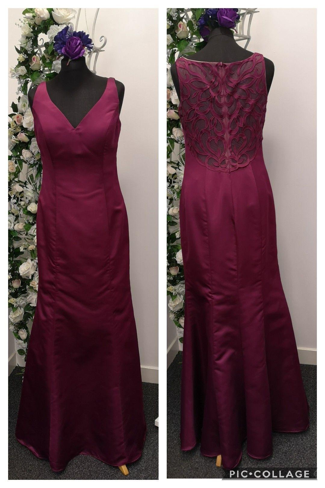 BM Sale Dress (30)